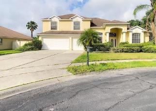 Pre Foreclosure in Orlando 32825 SHADOW PINAR CT - Property ID: 1717143349