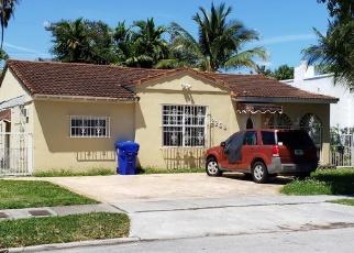 Pre Foreclosure in Miami 33133 SW 25TH ST - Property ID: 1717208613