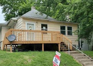 Pre Foreclosure in Silvis 61282 5TH ST - Property ID: 1717504235