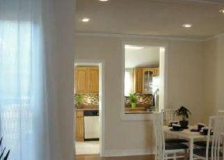 Pre Foreclosure in Philadelphia 19146 S 24TH ST - Property ID: 1717621171