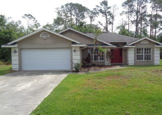 Pre Foreclosure in Sebring 33875 VINEWOOD CT - Property ID: 1717829208