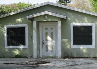 Pre Foreclosure in Okeechobee 34972 NE 17TH AVE - Property ID: 1717831852