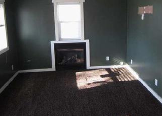 Pre Foreclosure in Grantsville 84029 E CLARK ST - Property ID: 1717886144