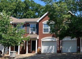 Pre Foreclosure in Philadelphia 19139 BROWN ST - Property ID: 1717893606