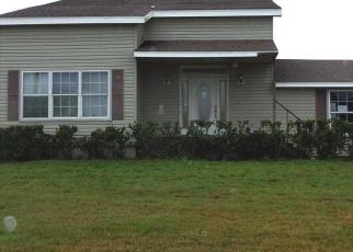 Pre Foreclosure in Wauchula 33873 WHIPPORWILL LN - Property ID: 1717921185