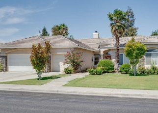 Pre Foreclosure in Bakersfield 93313 CROSSHAVEN AVE - Property ID: 1717984703