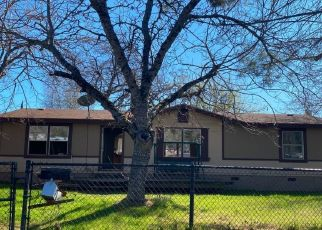 Pre Foreclosure in Lucerne 95458 WELSH CT - Property ID: 1717985126