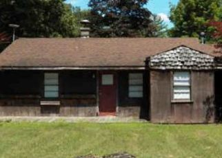 Pre Foreclosure in Grand Rapids 49525 GRAND RIVER DR NE - Property ID: 1718035954