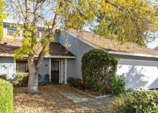 Pre Foreclosure in Sacramento 95833 ISHI CIR - Property ID: 1718053454