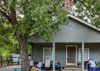 Pre Foreclosure in Dallas 75217 ELWAYNE AVE - Property ID: 1718067475