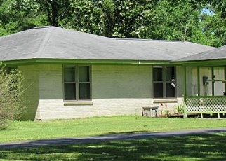 Pre Foreclosure in New Caney 77357 CASEY RD - Property ID: 1718092889