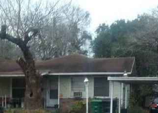 Pre Foreclosure in Houston 77021 OZARK ST - Property ID: 1718106454