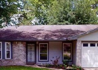 Pre Foreclosure in Spring 77373 BAYLEAF DR - Property ID: 1718131865