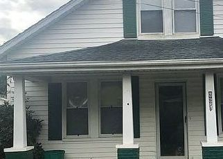 Pre Foreclosure in Church Hill 37642 CARTERS VALLEY RD - Property ID: 1718490111
