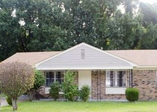 Pre Foreclosure in Memphis 38109 WHITESIDE ST - Property ID: 1718515971