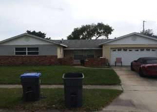 Pre Foreclosure in Titusville 32780 LISA DR - Property ID: 1718536998