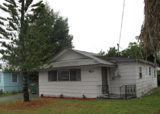 Pre Foreclosure in Melbourne 32935 WESTOVER ST - Property ID: 1718537417