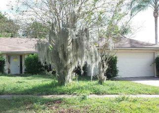 Pre Foreclosure in Jacksonville 32225 WINDY OAKS DR W - Property ID: 1718570265