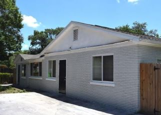 Pre Foreclosure in Tampa 33604 N SEMMES ST - Property ID: 1718584728