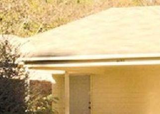 Pre Foreclosure in Memphis 38128 ADDINGTON DR - Property ID: 1718939480