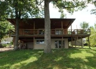 Pre Foreclosure in Catawissa 63015 S SHORE DR - Property ID: 1718974971