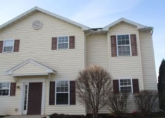 Pre Foreclosure in Reading 19606 CHRISTINE DR - Property ID: 1718982848