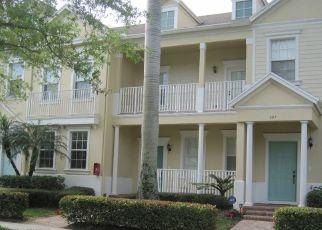 Pre Foreclosure in Jupiter 33458 SEAGRAPE DR - Property ID: 1719021380