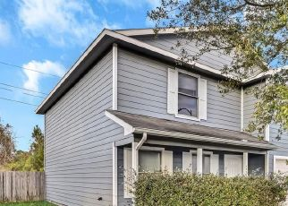 Pre Foreclosure in Humble 77338 KENNEMER DR - Property ID: 1719208844