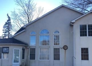 Pre Foreclosure in Bordentown 08505 POTTS MILL RD - Property ID: 1719230291