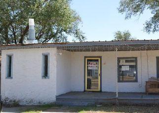 Pre Foreclosure in Seminole 79360 NW AVENUE H - Property ID: 1719287224