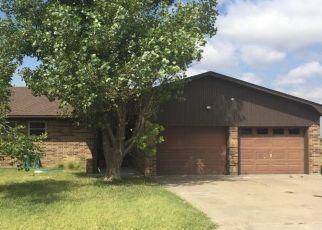 Pre Foreclosure in Booker 79005 EVERGREEN - Property ID: 1719338924