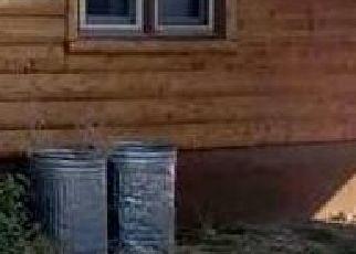 Pre Foreclosure in Torrington 82240 E E ST - Property ID: 1719511476