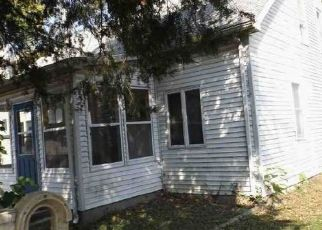 Pre Foreclosure in Tallula 62688 PINE ST - Property ID: 1719524170