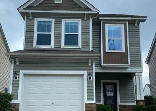 Pre Foreclosure in Chapin 29036 JACKSTAY CT - Property ID: 1719567539