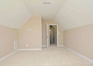 Pre Foreclosure in Richlands 28574 ROWLAND DR - Property ID: 1719572347