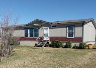 Pre Foreclosure in Sherman 75092 WILLOW RIDGE CIR - Property ID: 1719674400