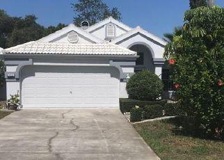 Pre Foreclosure in Spring Hill 34608 EL PORTICO LN - Property ID: 1719809742