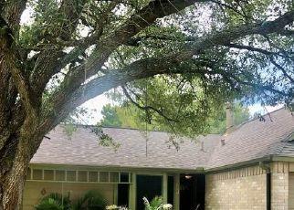 Pre Foreclosure in La Porte 77571 SUGAR HILL DR - Property ID: 1720050623