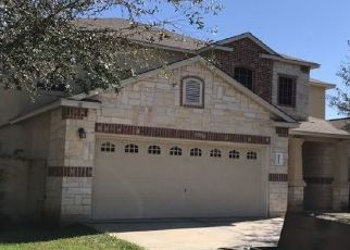 Pre Foreclosure in Laredo 78045 STADLER CT - Property ID: 1720052822