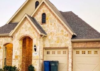 Pre Foreclosure in Garland 75040 ALBERBROOK PL - Property ID: 1720089604