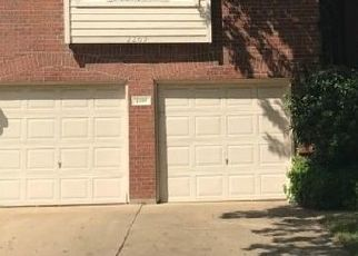 Pre Foreclosure in Plano 75023 HEATHERTON PL - Property ID: 1720107110