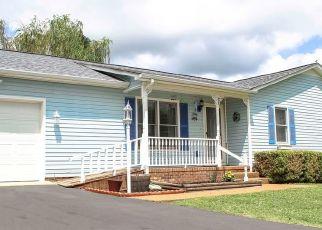 Pre Foreclosure in Columbia 38401 DARDEN PL - Property ID: 1720141728