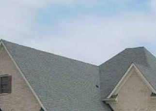 Pre Foreclosure in Cordova 38018 BURSLEM CV - Property ID: 1720143923