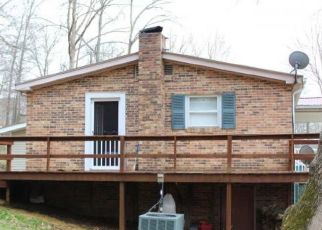 Pre Foreclosure in Vonore 37885 HIGHWAY 360 - Property ID: 1720162750