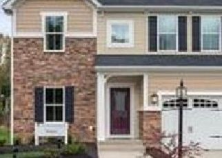 Pre Foreclosure in Antioch 37013 ALPENGLOW CT - Property ID: 1720165364