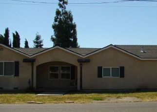 Pre Foreclosure in Waterford 95386 TIM BELL RD - Property ID: 1720227113