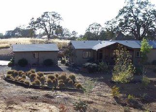 Pre Foreclosure in La Grange 95329 ROMERO ST - Property ID: 1720228890
