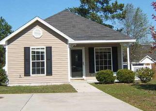 Pre Foreclosure in Lexington 29073 LOUISA LN - Property ID: 1720418970