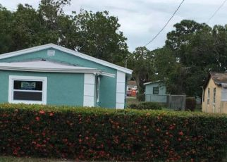 Pre Foreclosure in Fort Pierce 34950 N 22ND ST - Property ID: 1720508291