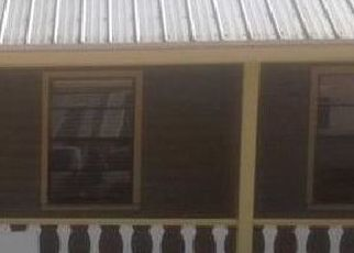 Pre Foreclosure in Palatka 32177 N 7TH ST - Property ID: 1720540269